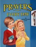Prayers for Everyday