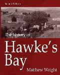 The History of Hawke's Bay