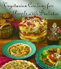 Vegetarian Cooking For People With Diabe