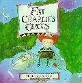 Fat Charlies Circus