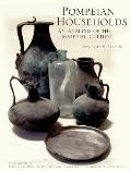 Monographs||||Pompeian Households