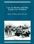 Lac La Biche and the Early Fur Traders