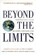 Beyond The Limits Confronting Global Col