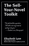 Sell Your Novel Toolkit