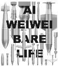 AI Weiwei: Bare Life