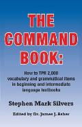 The Command Book