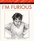 Im Furious