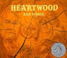 Heartwood A Limited First Edition