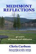 Medimont Reflections