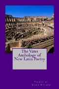 The Vates Anthology of New Latin Poetry