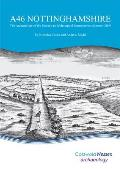 A46 Nottinghamshire: The Archaeology of the Newark to Widmerpool Improvement Scheme, 2009