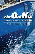 Chronikle: Celebrating 60 Years of the Ok Dinghy