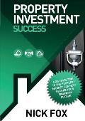 Property Investment Success