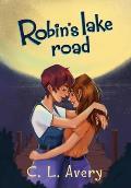 Robin's Lake Road