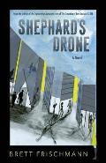 Shephard's Drone
