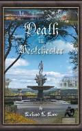 Death in Westchester