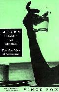 Addiction Change & Choice