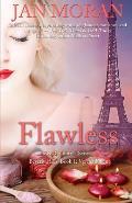 Flawless (a Love, California Series Novel, Book 1)