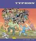 Typhon Volume 1