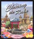 Chasing the Rain My Treasure Hunt for the Worlds Most Beautiful Mushrooms