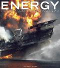 Energy Overdevelopment & the Delusion of Endless Growth