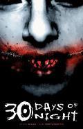 30 Days Of Night Volume 01