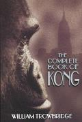Complete Book of Kong