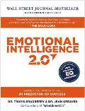 Emotional Intelligence 2.0: With Access Code