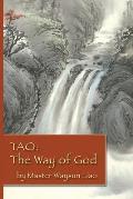 Tao the Way of God