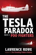 The Tesla Paradox: Foo Fighters