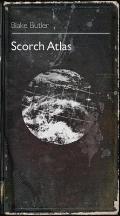 Scorch Atlas: A Belated Primer