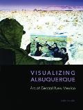 Visualizing Albuquerque