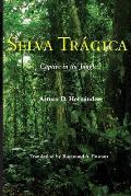 Selva Tragica: Captive in the Jungle