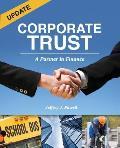 Corporate Trust: A Partner in Finance