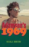 Adamson's 1969