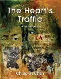 Hearts Traffic A Novel In Poems