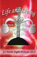Life and Living 2019