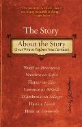 Story About The Story Great Writers Expl