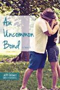 Uncommon Bond