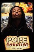 Pope Annalisa