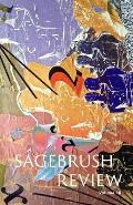 The Sagebrush Review, Vol. 10