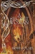 Secret Woman