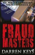 Fraud Masters