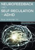 Neurofeedback and Self-Regulation in ADHD