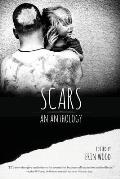 Scars: An Anthology