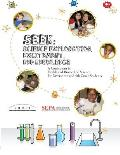 Seek (Science Exploration, Excitement, and Knowledge): A Curriculum in Health and Biomedical Science for Diverse 4th and 5th Grade Students