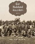 Our Hadeland Ancestors - Volume 2