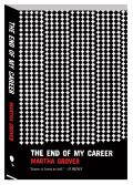 End of My Career