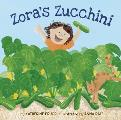 Zoras Zucchini