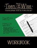 Teen Wise Workbook